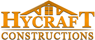 Hycraft Constructions
