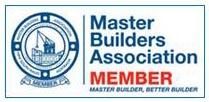 Master Builder's Association Member